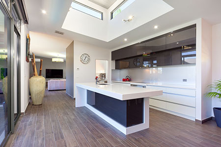 Ce Kitchens Vanities And Robes Yarrawonga Victoria